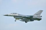 F-16 J-005
