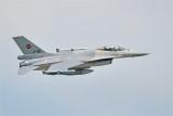 F-16 J-011