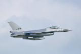 F-16 J-646