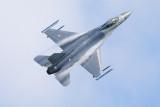 F-16 (doorstart)