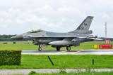 F-16 J-017