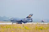 F-16 J-196 (en J-015)
