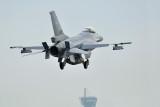 F-16 J-009