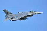 F-16 J-630