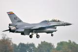 AZ Tucson F-16