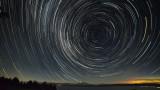 Southern Celestial Pole