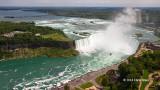Ontario Scenics