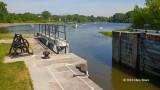 Black Rapids Lock