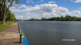 Long Island Locks
