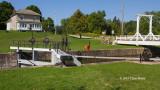 Kilmarnock Lock