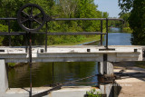 Upper Nicholsons Lock