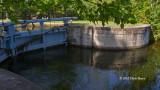 Lower Nicholsons Lock