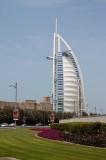 Fujairah, UAE, April 2011