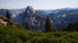 Joppa Flats Yosemite 2013