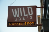Wild Joe's