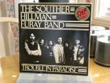 Souther Hillman Band