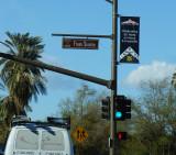 Palm Springs Visit 2016
