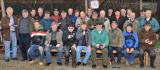 10 Jahre Grünschnitt in Ofenbach!