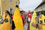 Faire Bananen & Co