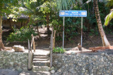 LOS SIETE ALTARES