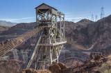 Harnessing the Colorado
