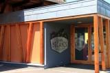 Le musée rhénan de la moto La grange à bécanes