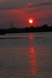 2013 20 Aug_cigales_0128--coucher sur la rivière-800.jpg