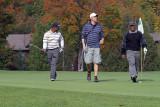 2013 27 Sep_7 chutes_0579--trio de golfeurs-800.jpg
