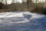 IMG_0845--hiver-800.jpg