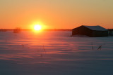 2014 03 Feb_g-DUC_0560_coucher de soleil-800.jpg