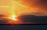 2014 08 Feb_MIRA_0290_coucher de soleil=800.jpg