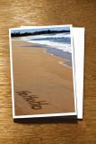 Ho Ho Ho Beach