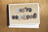 youre engaged