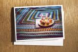 Cupcakes & Crochet