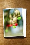 Gumnut Christmas