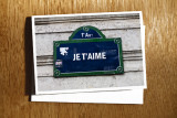 Je T'aime (Paris)