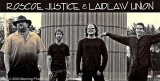 Roscoe Justice & Laidlaw Union