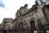 Old Quito