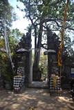 Pura Batu Balong Hindu Temple
