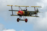 Classics of the Air - Tauranga 2014