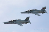 RAAF Hawks