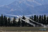 WOW 2014 Gliding demo
