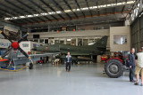 Wings Over NZ Forum meeting, NZ Warbirds Sept 28 2014