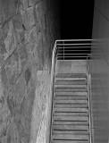 Lines Between Two Walls