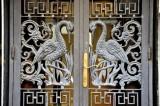 Door In NYC