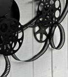 Lines of Film