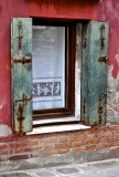 A Window in Murano