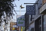 Does the Juice Bar Get Its Ingredients From The Bug House?