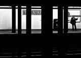 Lines Underground