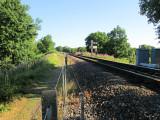 Bluebell Railway - Summer 2013